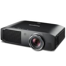 Panasonic PT-AT6000 3D LCD Projector